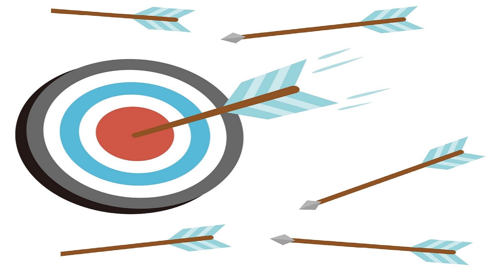 IPOの当選確率をUPさせる方法2