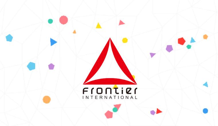 フロンティアインターナショナル(7050)